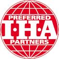 IHA-PreferredPartners