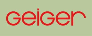 Referenz Geiger