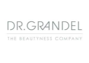 Referenz Dr. Grandel
