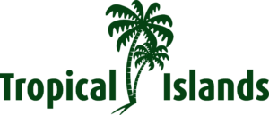 Referenz Tropical Islands