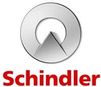 Referenz Schindler
